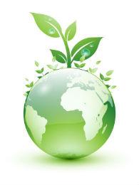 green-energy-sm.jpg